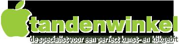 Tandenwinkel Noordwijk