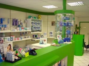 tandenwinkel gebitsverzorging winkel
